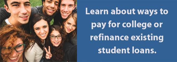 Student Partnership Loan