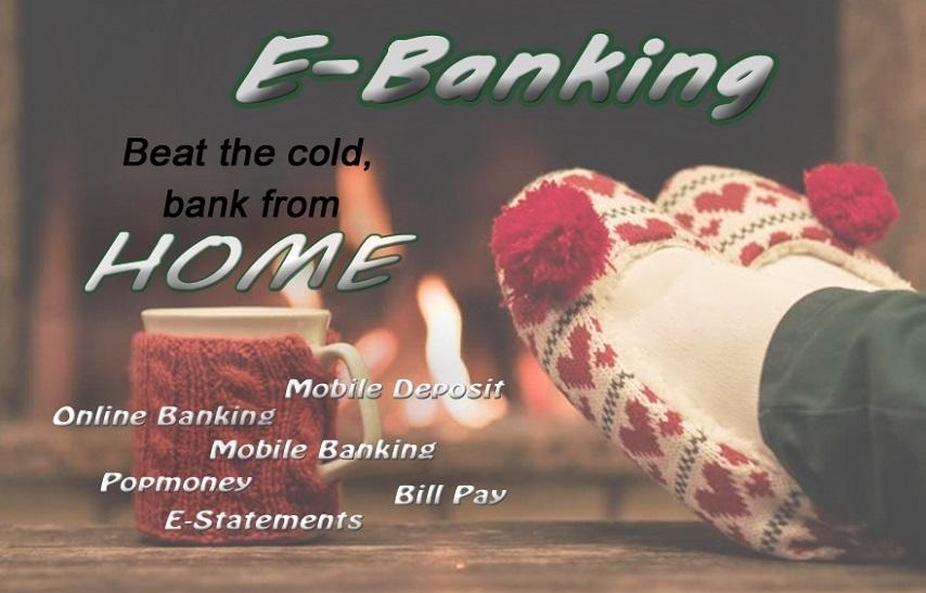 2017 Ebanking-winter