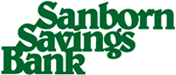 Sanborn Savings Bank